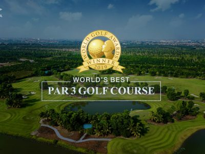 best-par-3-golf-course-1