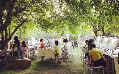 evergreen-event-1