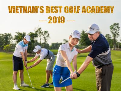 vn best golf academy 2019-01 (1)